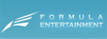 Formula Entertainment