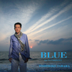 BLUE (feat. LUVandSOUL)